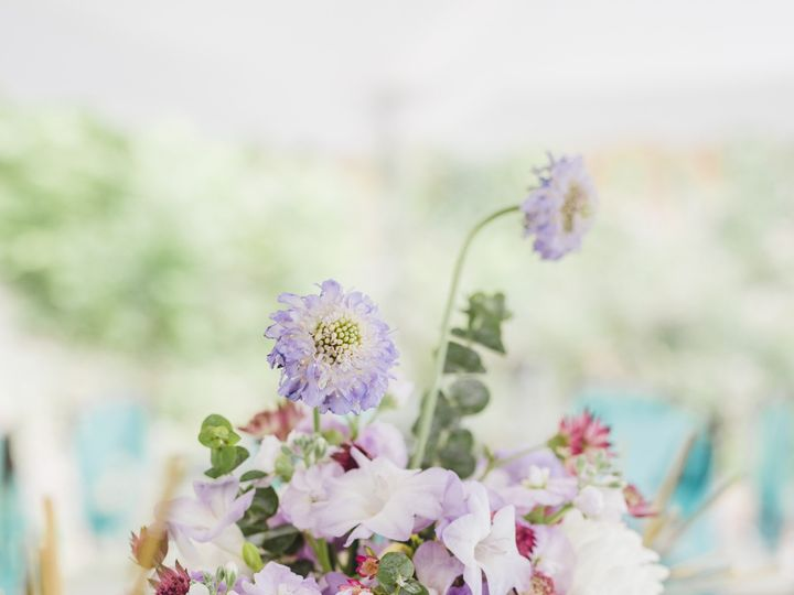Tmx  Dsc8537 51 672016 158263929319048 Durham, NC wedding florist