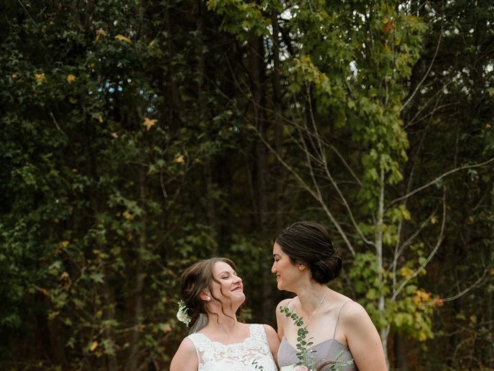 Tmx 0m3a2385 51 672016 158263950718067 Durham, NC wedding florist