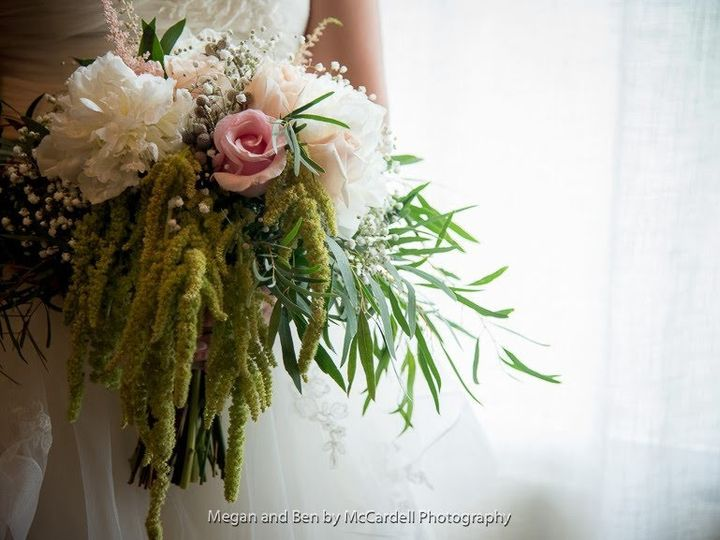 Tmx 102 Gillespie Woodall Web 51 672016 158264522560665 Durham, NC wedding florist