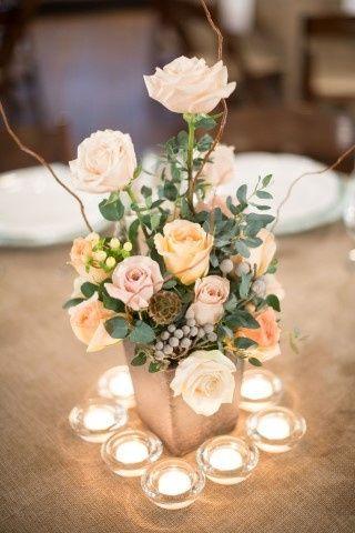 Tmx 1423087524669 11 Small Hillsborough, North Carolina wedding florist