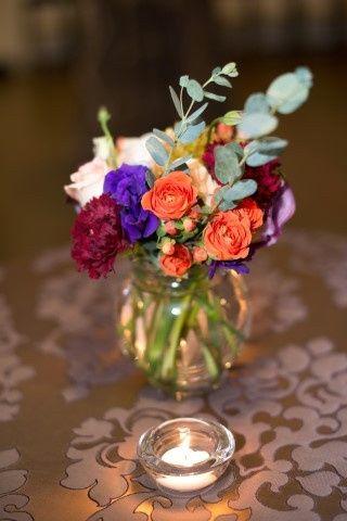 Tmx 1423087559635 33 Small Hillsborough, North Carolina wedding florist