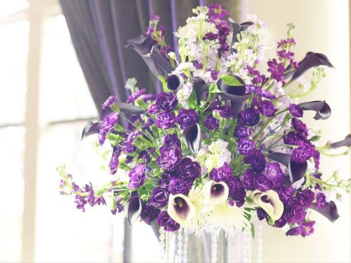 Tmx 1432833664916 Dsc2500 Small Hillsborough, North Carolina wedding florist