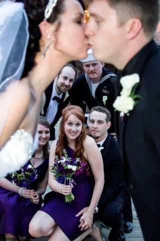Tmx 1432833754054 Chafin279 Small Hillsborough, North Carolina wedding florist