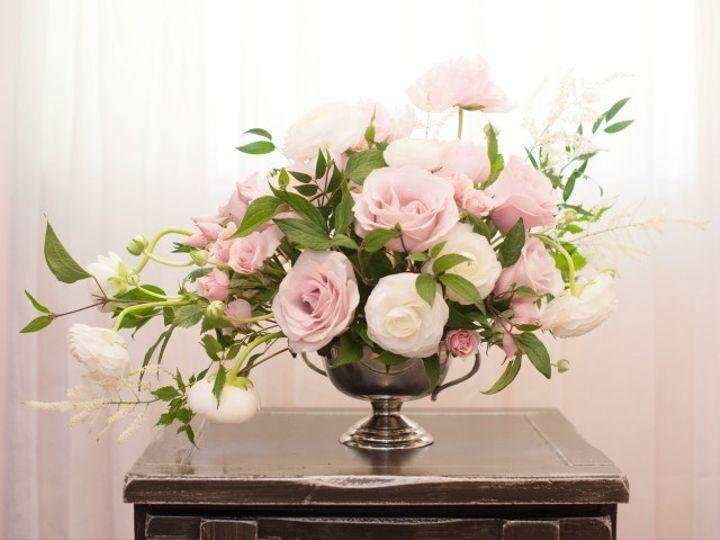 Tmx 1432836185004 Amy Flowers 0008 Small Hillsborough, North Carolina wedding florist