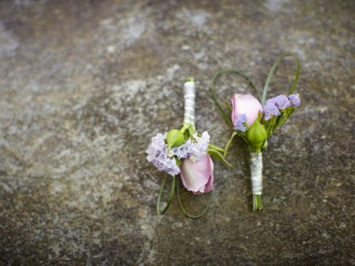 Tmx 1435368939436 20150523flowersbyamydb045 Small Hillsborough, North Carolina wedding florist
