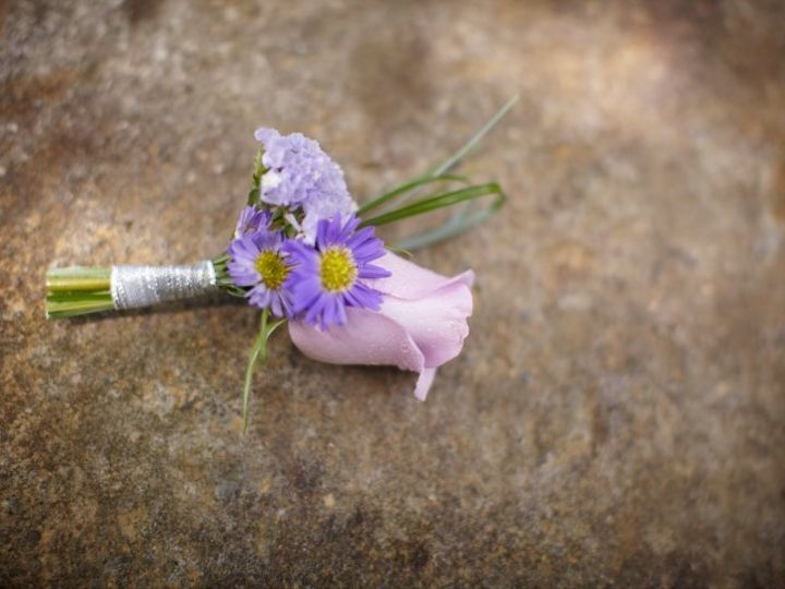 Tmx 1435368978345 20150523flowersbyamydb064 Small Hillsborough, North Carolina wedding florist