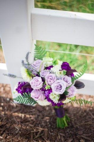 Tmx 1444161777963 9 Hillsborough, North Carolina wedding florist