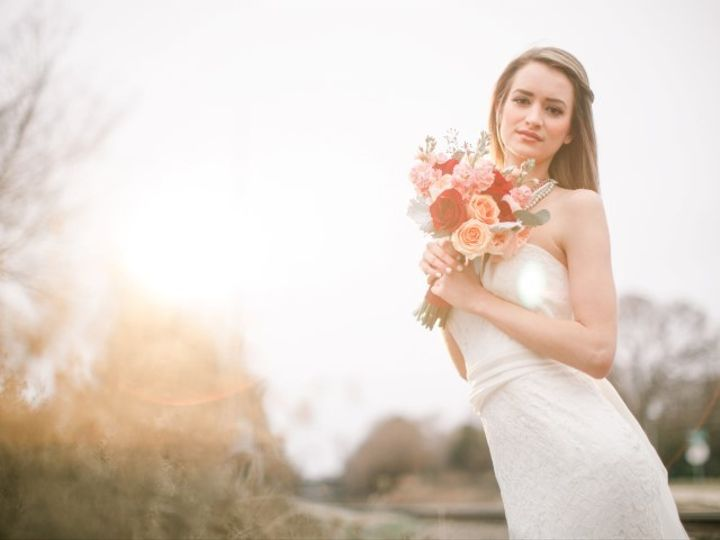 Tmx 1451093796932 Royalbanquetamywurster01 Small Hillsborough, North Carolina wedding florist