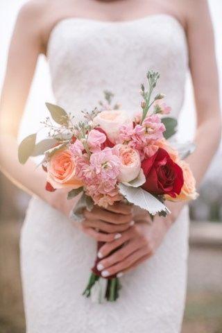 Tmx 1451093845836 Royalbanquetamywurster09 Small Hillsborough, North Carolina wedding florist