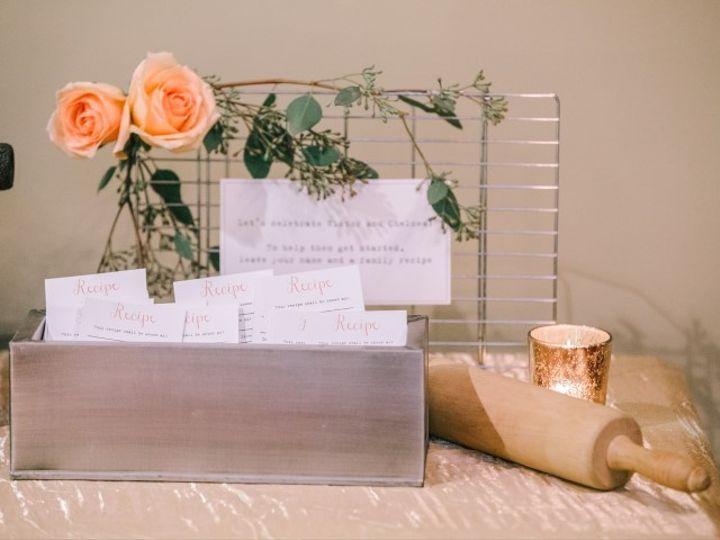 Tmx 1451093941863 Royalbanquetamywurster27 Small Hillsborough, North Carolina wedding florist