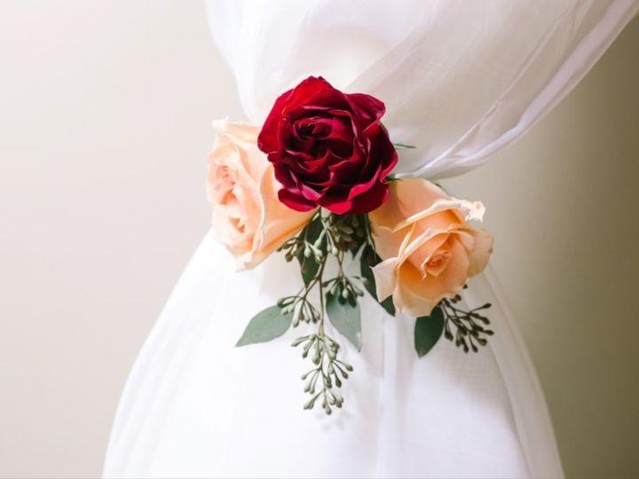 Tmx 1451093962821 Royalbanquetamywurster31 Small Hillsborough, North Carolina wedding florist