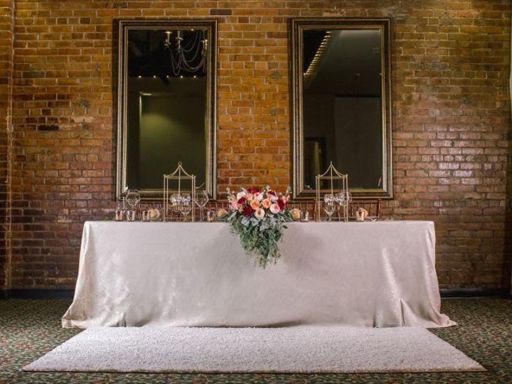 Tmx 1451094034002 Royalbanquetamywurster43 Small Hillsborough, North Carolina wedding florist