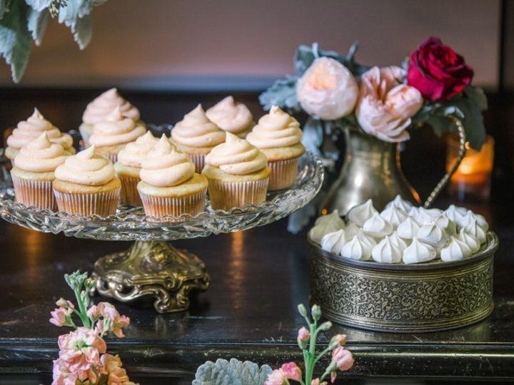Tmx 1451094101933 Royalbanquetamywurster55 Small Hillsborough, North Carolina wedding florist