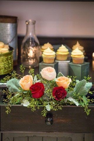 Tmx 1451094135875 Royalbanquetamywurster61 Small Hillsborough, North Carolina wedding florist