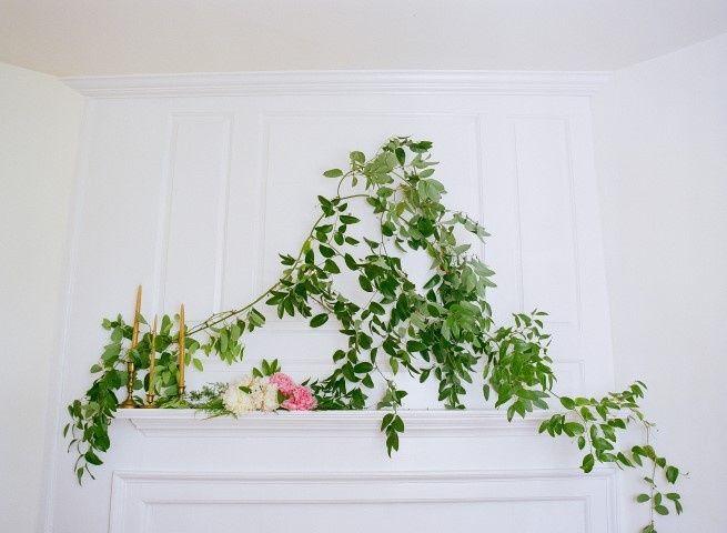 Tmx 1451095273758 Hopefarm Jodimillerphotography071 Small Hillsborough, North Carolina wedding florist