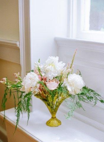 Tmx 1451095282468 Hopefarm Jodimillerphotography073 Small Hillsborough, North Carolina wedding florist