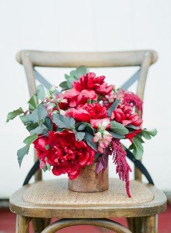 Tmx 1451095318123 Hopefarm Jodimillerphotography275 Small Hillsborough, North Carolina wedding florist