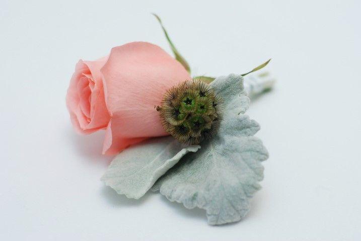 Tmx 1451095603247 Dsc5067e Small Hillsborough, North Carolina wedding florist