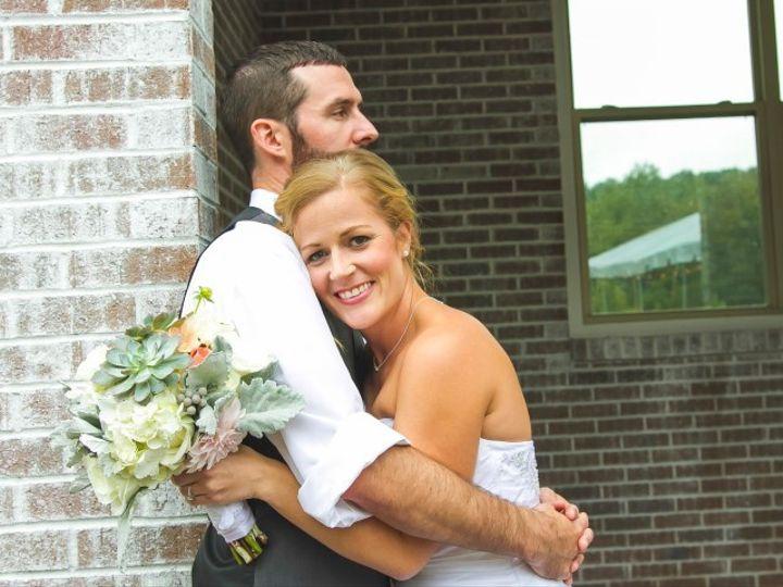 Tmx 1451095649305 183img1014 Small Hillsborough, North Carolina wedding florist