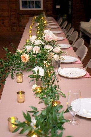 Tmx 1458603918608 Batts Wedding Reception 0181 Small Hillsborough, North Carolina wedding florist