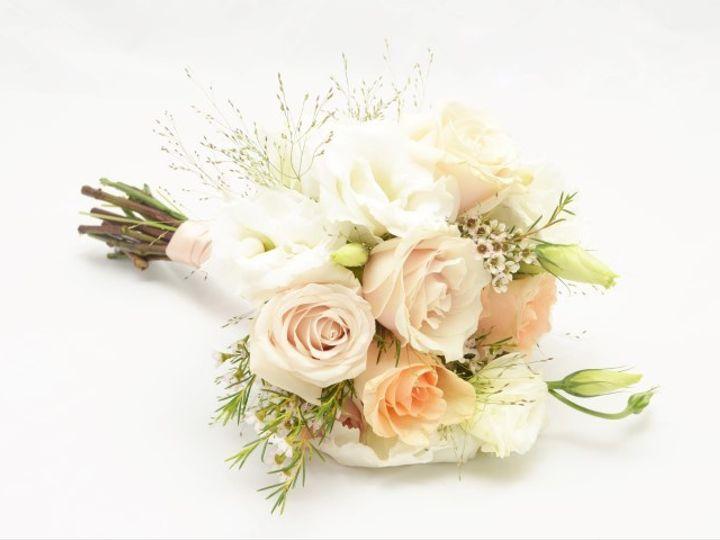 Tmx 1458603974092 Dsc2927 Small Hillsborough, North Carolina wedding florist
