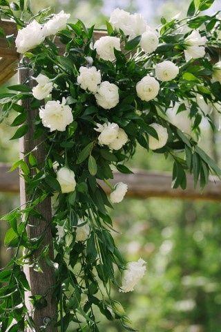 Tmx 1467585417154 20160423lvarachelcolinwed 236 Small Hillsborough, North Carolina wedding florist