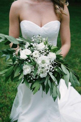 Tmx 1467585489606 20160423lvarachelcolinwed 748 Small Hillsborough, North Carolina wedding florist