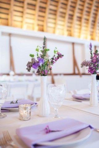Tmx 1471632655912 Connorwedding 299 Small Hillsborough, North Carolina wedding florist