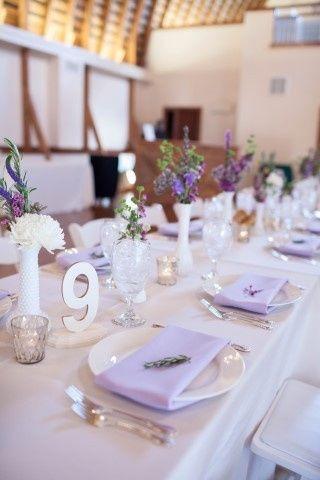 Tmx 1471632661019 Connorwedding 300 Small Hillsborough, North Carolina wedding florist