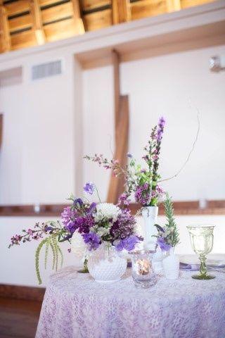 Tmx 1471632711190 Connorwedding 316 Small Hillsborough, North Carolina wedding florist