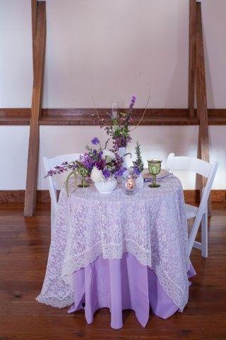Tmx 1471632715917 Connorwedding 320 Small Hillsborough, North Carolina wedding florist