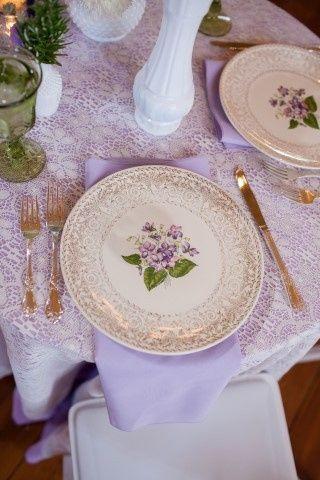 Tmx 1471632732734 Connorwedding 324 Small Hillsborough, North Carolina wedding florist