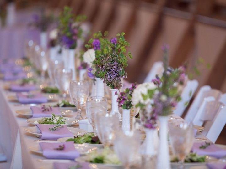 Tmx 1471632737755 Connorwedding 326 Small Hillsborough, North Carolina wedding florist