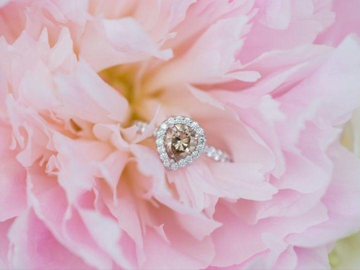 Tmx 1471633009622 Img0664 Small Hillsborough, North Carolina wedding florist