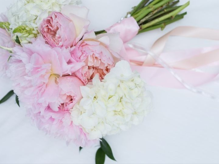 Tmx 1471633015315 Img0705 Small Hillsborough, North Carolina wedding florist