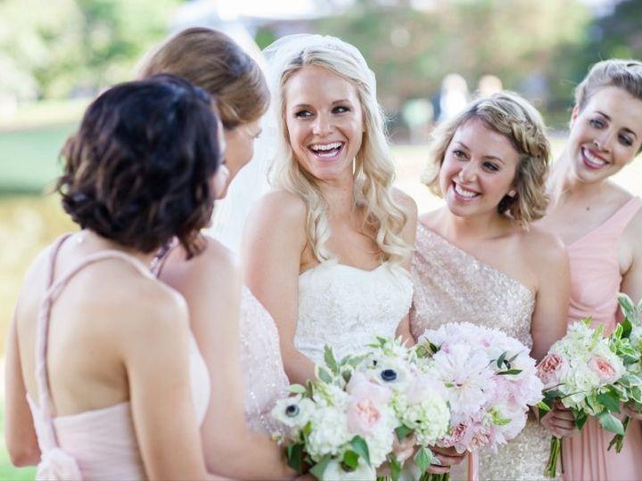 Tmx 1471633031789 Img1209 Small Hillsborough, North Carolina wedding florist