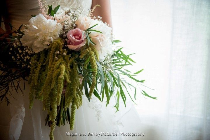 Tmx 1471635579213 102 Gillespie Woodall Web Small Hillsborough, North Carolina wedding florist