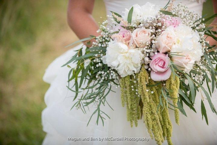 Tmx 1471635718696 770 Gillespie Woodall Web Small Hillsborough, North Carolina wedding florist