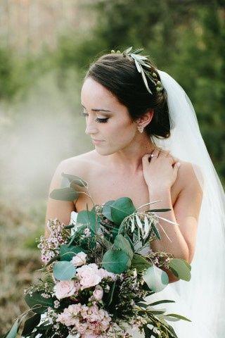 Tmx 1471809204625 Jdkatherineesp 394 Small Hillsborough, North Carolina wedding florist