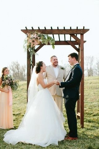 Tmx 1471809226115 Jdkatherineesp 761 Small Hillsborough, North Carolina wedding florist