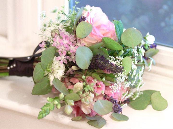 Tmx 1486338252213 Dsc0409 Small Hillsborough, North Carolina wedding florist