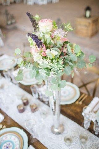 Tmx 1486338301626 Bowtiecollaborative 14 Small Hillsborough, North Carolina wedding florist