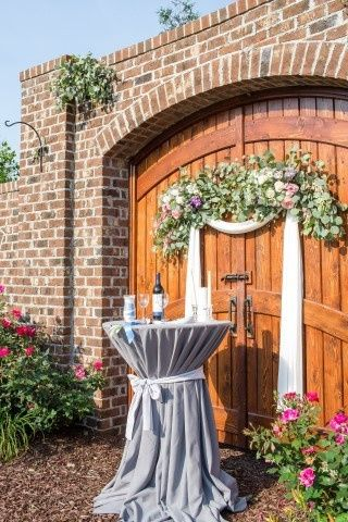 Tmx 1486338301714 Bowtiecollaborative 66 Small Hillsborough, North Carolina wedding florist