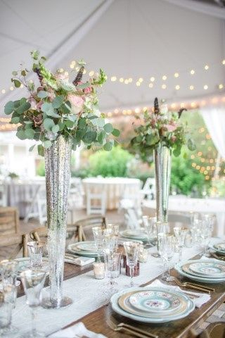 Tmx 1486338308142 Bowtiecollaborative 164 Small Hillsborough, North Carolina wedding florist