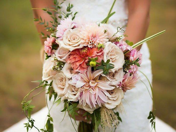 Tmx 1487607186441 Img5817 Durham, NC wedding florist
