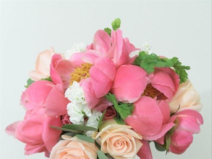 Tmx 1487607445941 Dsc0493e Medium Hillsborough, North Carolina wedding florist