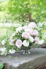 Tmx 1514149826450 220x2201432836155225 Amy Flowers 0002 Small Hillsborough, North Carolina wedding florist