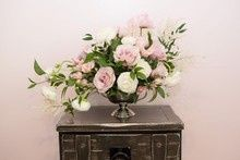 Tmx 1514149831658 220x2201432836193801 Amy Flowers 0010 Small Hillsborough, North Carolina wedding florist