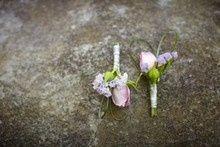 Tmx 1514149842430 220x2201435368939436 20150523flowersbyamydb045 Sma Hillsborough, North Carolina wedding florist