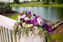 Tmx 1514149857207 220x2201444161809741 15 Hillsborough, North Carolina wedding florist